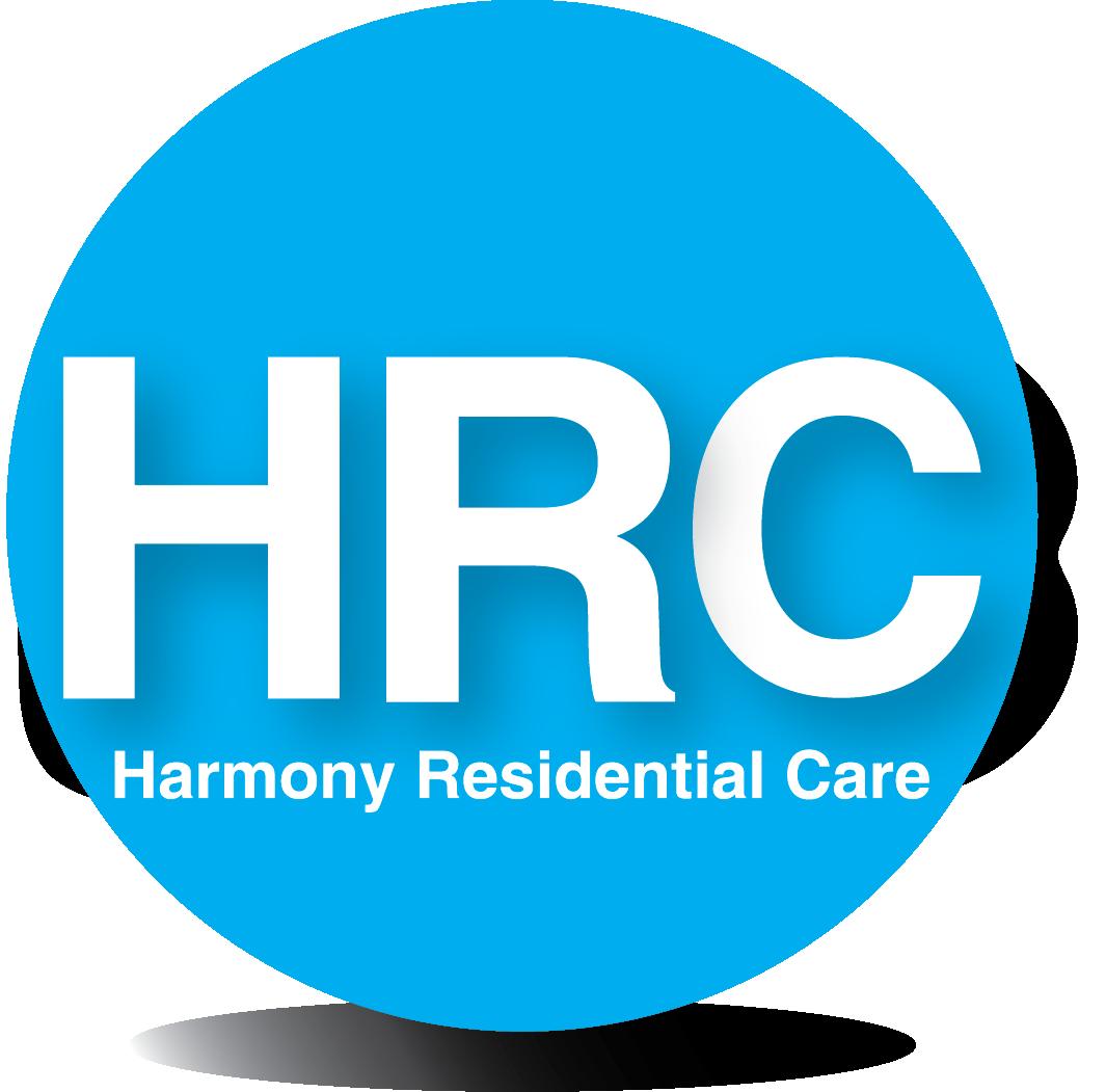 Harmony Care